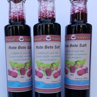 Rote_Bete_Saft